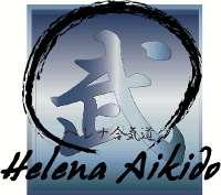 Helena Aikido, LLC