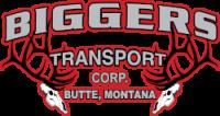 Biggers Transport