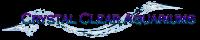 Crystal Clear Aquariums