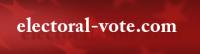 Electoral Vote Predictor