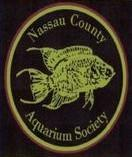 Nassau County Aquarium Society