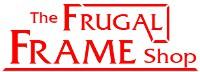 Frugal Frame Shop