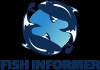 Fish Informer