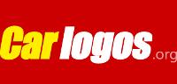CarLogos.org