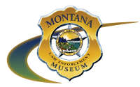 Montana Law Enforcement Museum