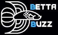 Betta Buzz