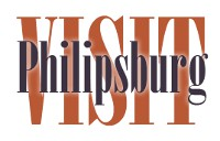Visit Philipsburg