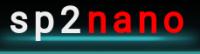 SP2Nano
